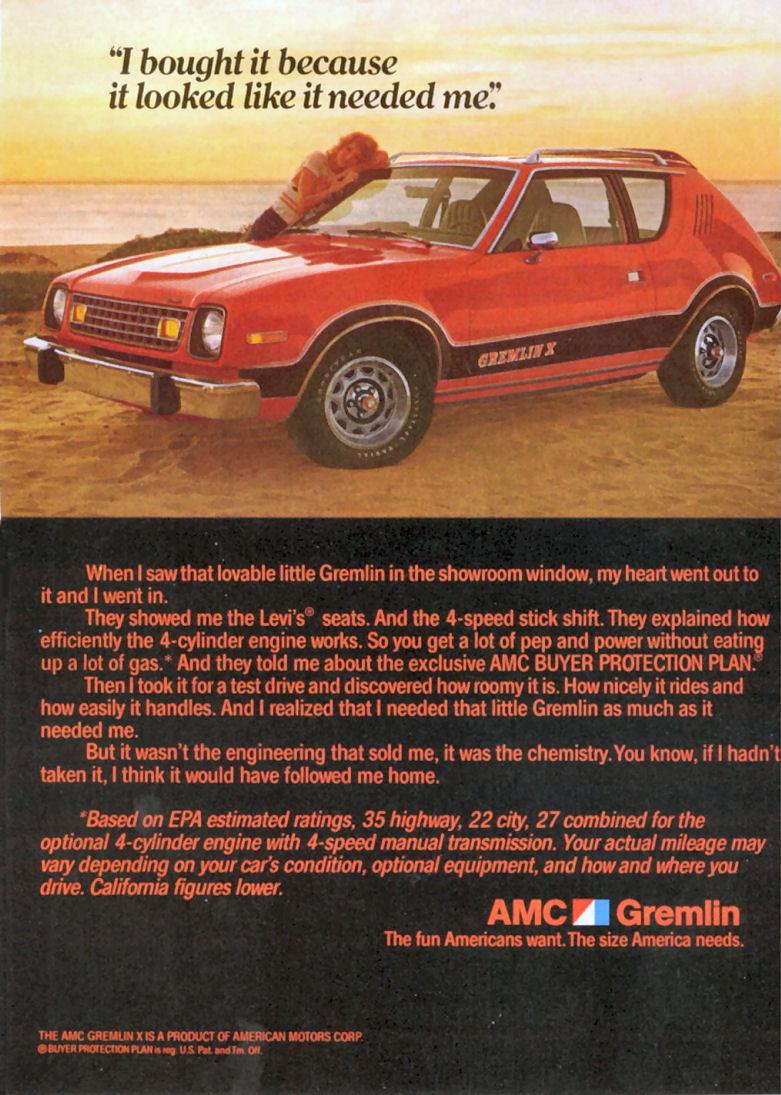 1978%20Gremlin%20Ad-0a.jpg