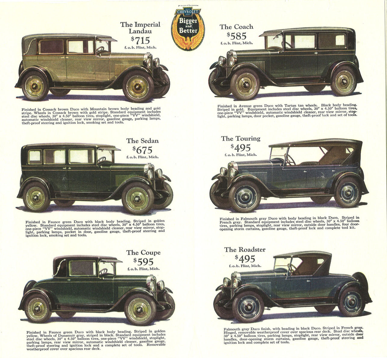 1928 chevrolet ad 01 for 1928 chevrolet 2 door coupe for sale