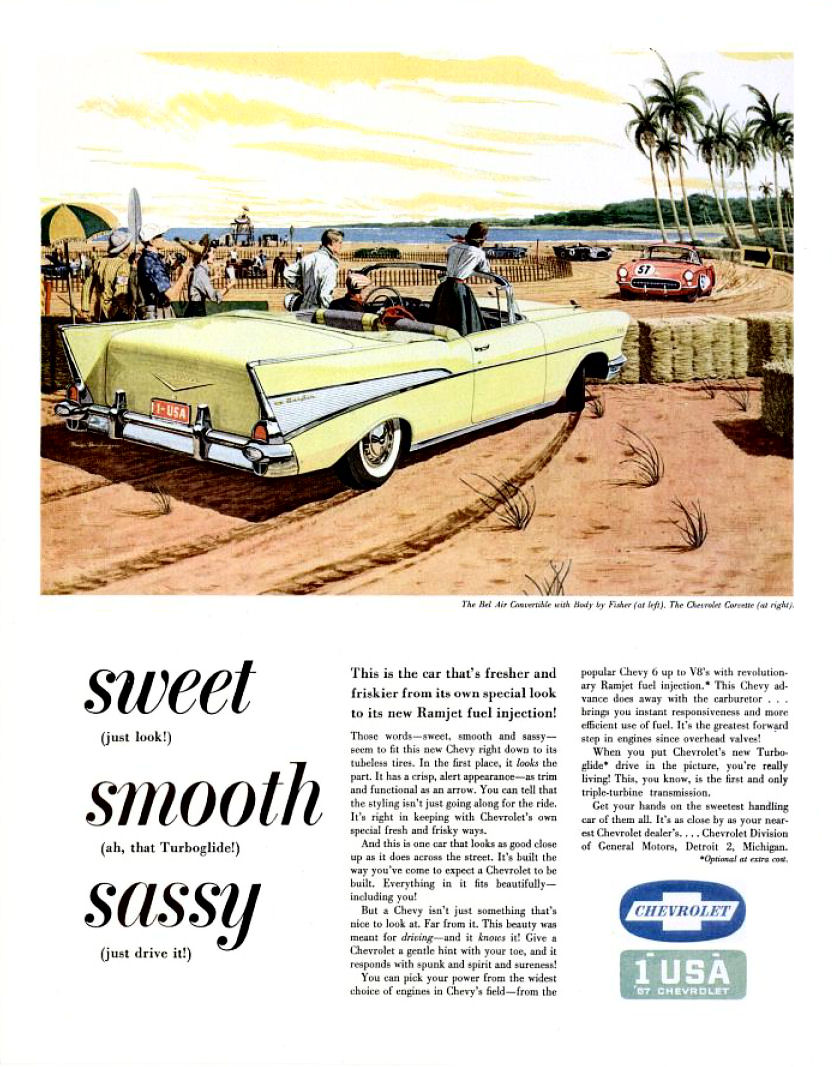 79348 likewise 1957 20Chrysler  20Plymouth 07 also Page 25 in addition 57 06 additionally Mercury Colony Park 1962 Pictures 57033. on 1957 car ads