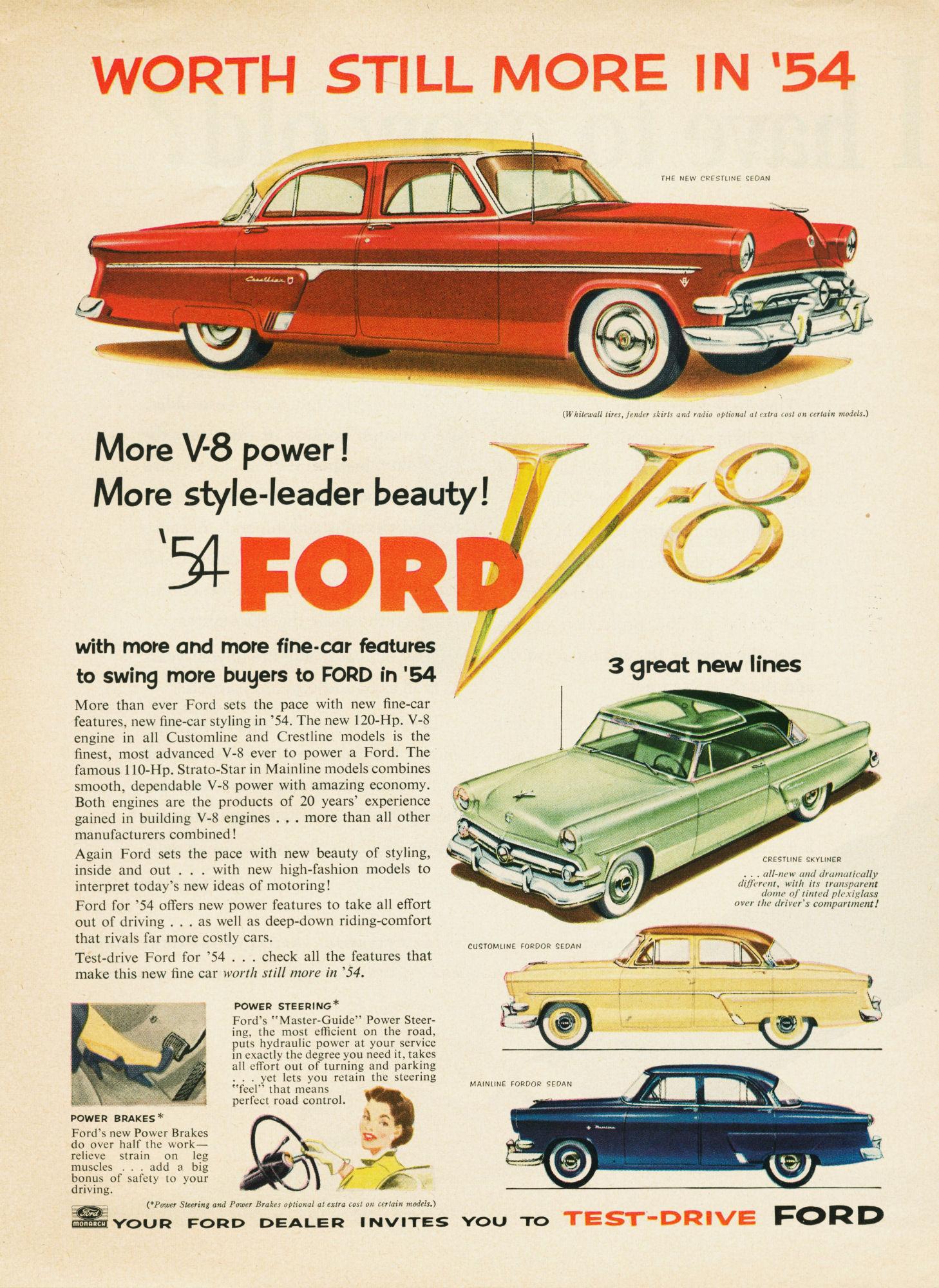 Ford Ad Cdn