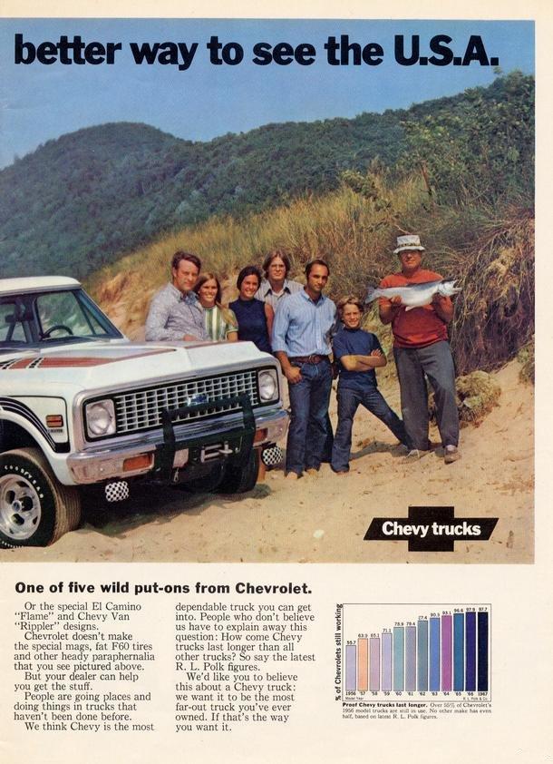 1972%20Chevrolet%20Truck%20Ad-01b.jpg