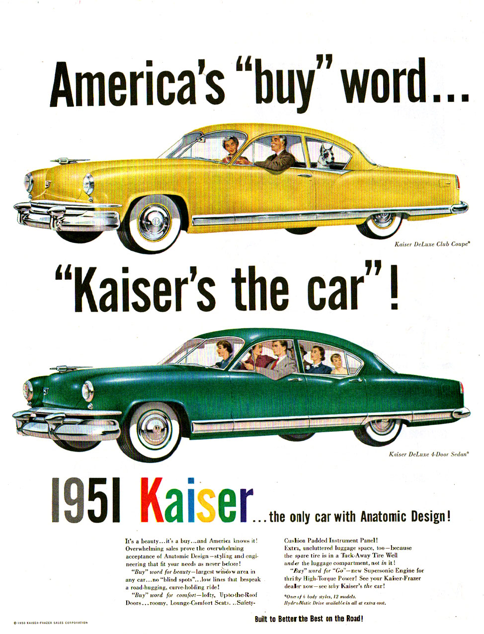 1941 Studebaker President Bob Teller likewise Phillips 66 furthermore Cars420 together with 1952 20Chevrolet 20Ad 06 besides 1948 20Chevrolet 20Ad 07. on 1951 car ads