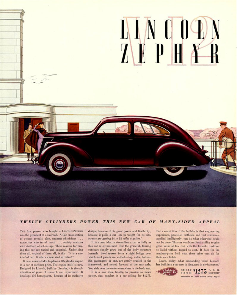 61 best cars fin tastic images on pinterest vintage cars antique cars and car