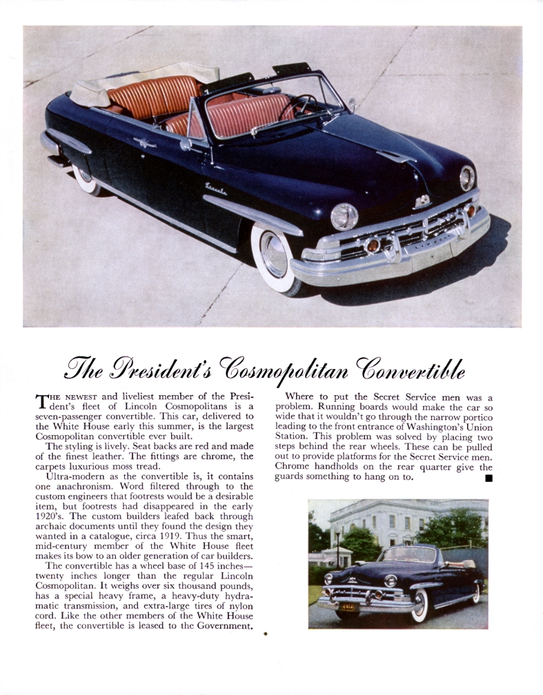 Cars213 also Ford 1956 Thunderbird Promo Picture B together with 1954 20Chevrolet 20Ad 04 as well 1950 20Lincoln 20Ad 02 in addition BillThumel Lola T70. on car ads from 1950s
