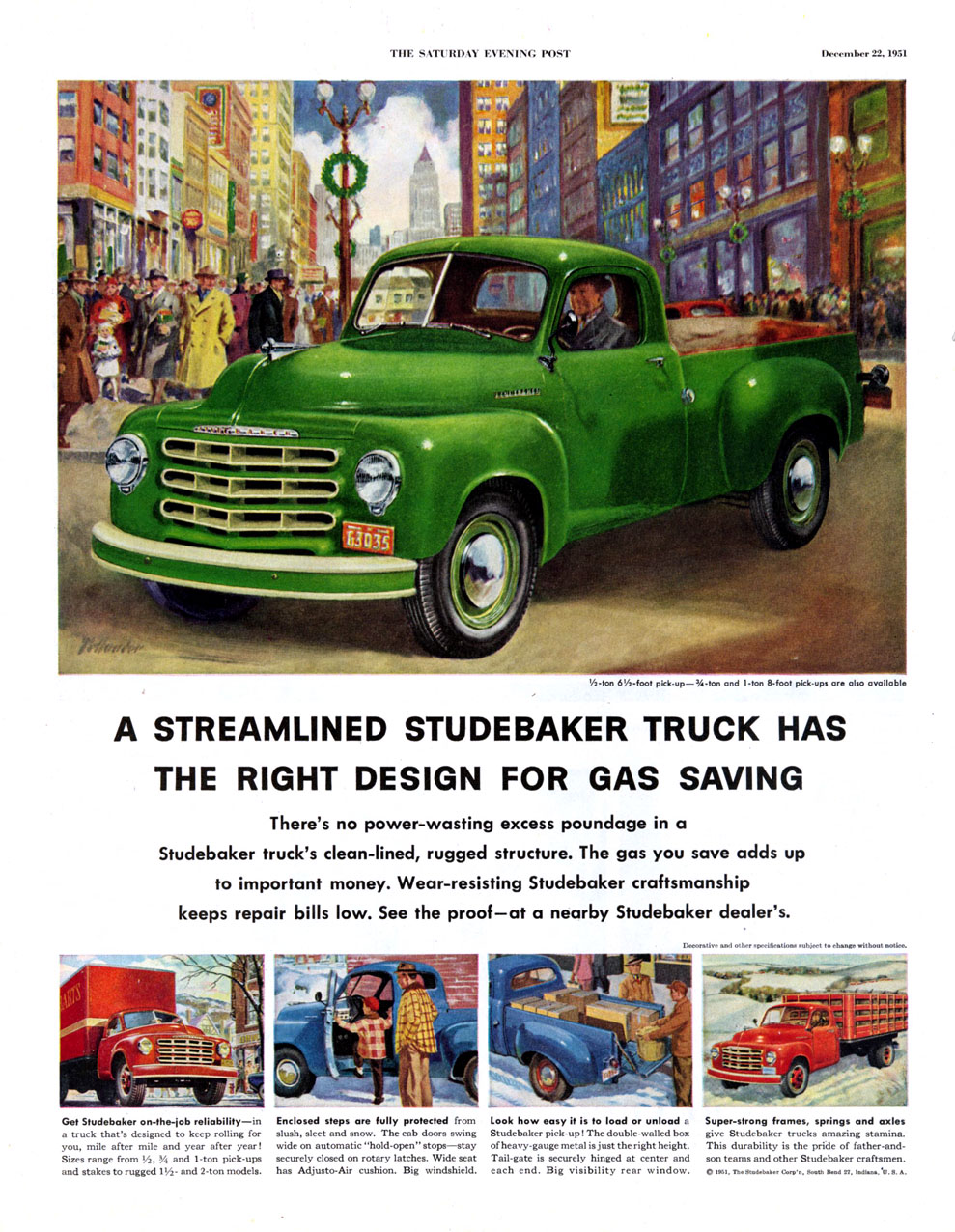 03 as well 1953 Studebaker  mander further Car Of The Week 1923 Reo Speedwagon together with 07r14R 8CKo also 58 Studebaker Golden Hawk For Sale. on car of the week 1953 studebaker convertible